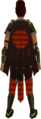 Team-48 cape equipped (female).png