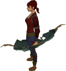 Yew shieldbow equipped.png: Yew shieldbow equipped by a player
