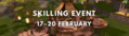 Events Team 18 February 2017.png