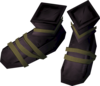 Farmer's boots detail.png