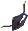 Maple shieldbow detail.png