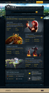 RuneScape Wiki (Jagex) main page.png