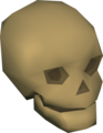 Shade skull detail.png