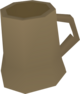 Tankard (Back to the Freezer) detail.png