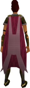 Team-2 cape equipped (female).png: Team-2 cape equipped by a player