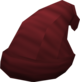 Voting hat (red) detail.png