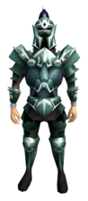 Adamant armour (t) (heavy) equipped (male).png