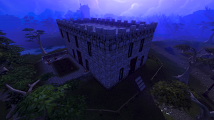 Champions' Guild exterior.png