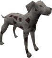 Dalmatian (red) pet.png