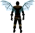 Ethereal Wings (Death) equipped.png