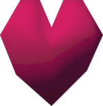 Heart crystal (activated) detail.png