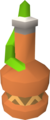 Juju woodcutting potion detail.png