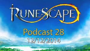 RuneScape Weekly Podcast 28 - Dominion Tower.jpg