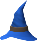Wizard hat (blue) detail.png