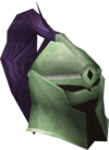 Adamant full helm + 1 detail.png