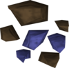 Blurite ore detail.png