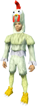 Chicken outfit equipped (male).png