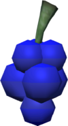Meloberry detail.png