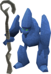 Rune guardian (body) pet.png