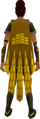 Team-16 cape equipped (female).png
