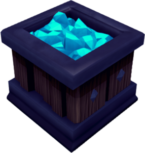 Crate of blue crystals.png