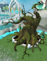 Elder tree (Farming).png