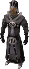 Elite void knight armour (justiciar) equipped (male).png