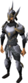 Lucky Armadyl armour equipped (male).png