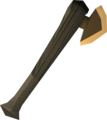 Marmaros hatchet detail.png