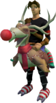 Reindeer-terrorbird mount equipped.png