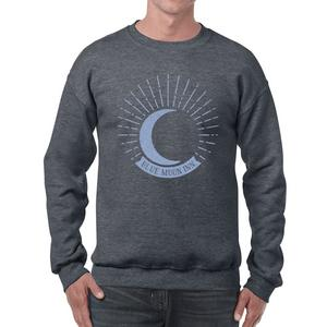 RuneFest 2017 Rune Moon sweater (dark grey).jpg