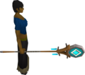 Banner of Seren equipped.png