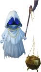 Ghostly (pet).png