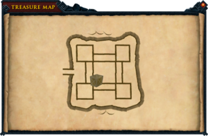 Map clue Dark Warriors' Fortress.png