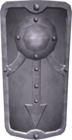 Steel square shield detail.png
