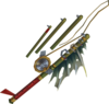 Tavia's fishing rod detail.png
