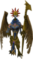 Taw'Paak, Emissary of Armadyl.png