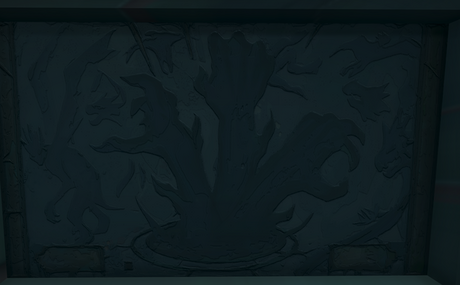 The Shadow Reef - The RuneScape Wiki