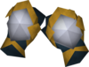 Armadyl gloves detail.png