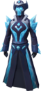 Glacial siren equipped (male).png