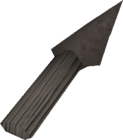 Iron knife detail old.png