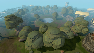 Lumbridge Crater.png
