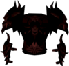 Malevolent cuirass (blood) detail.png