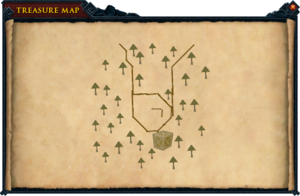 Map clue McGrubor's Wood.png