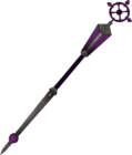 Ancient staff detail.png