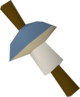 Blue firelighter detail.png