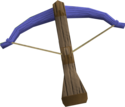 Blurite crossbow detail.png