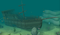 Dragontooth Shipwreck.png