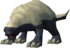 Honey badger.png