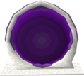 Marble portal.png